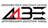 Дрогобицький долотний завод