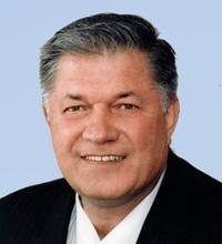 Олексій Радзієвський
