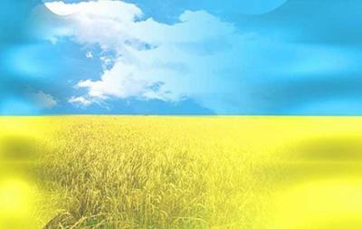 Щиро вітаємо з Днем Незалежності України